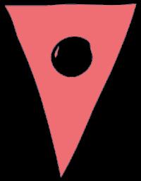 elemento-marca5