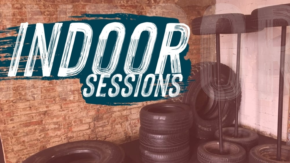 indoor-sessions5-min